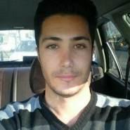 avor363's profile photo