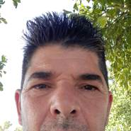sotosa964708's profile photo
