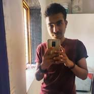 statusl92681's profile photo
