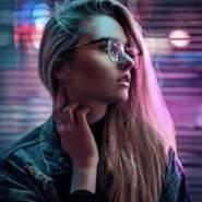 reemr62's profile photo