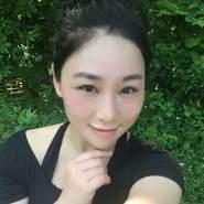 usertbha53's profile photo