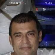 tulioh9's profile photo