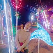 userrpjo28469's profile photo
