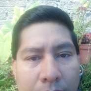 alejandrod737092's profile photo