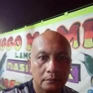 alau418's profile photo