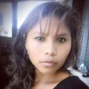 maryr539909's profile photo