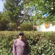 josec769538's profile photo