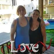 lindac625558's profile photo