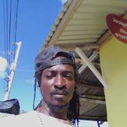 masivg's profile photo