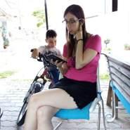 mikaelad582699's profile photo