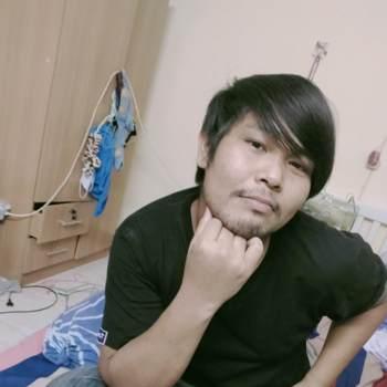 boyboyb235251_Pathum Thani_Single_Male