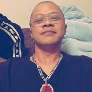 quock53353's profile photo