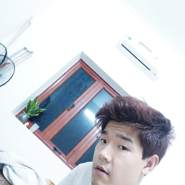 minht2972's profile photo