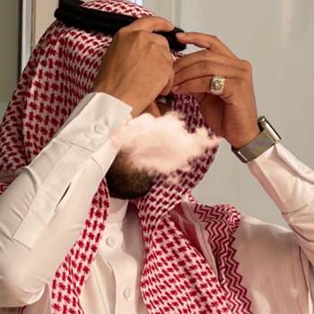 bbb637648_Makkah Al Mukarramah_Ελεύθερος_Άντρας
