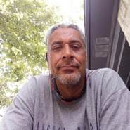 alp4003's profile photo