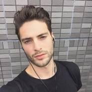 mohammadm169859's profile photo