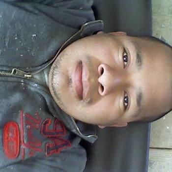 mario357268_South Carolina_Singur_Domnul