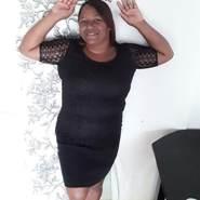bella788007's profile photo