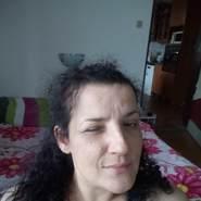 luciek851387's profile photo