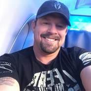 michaelr167273's profile photo