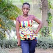 ninab54's profile photo