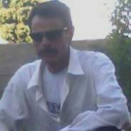 user_rjs9165's profile photo