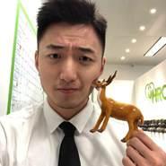 userbdeg40's profile photo