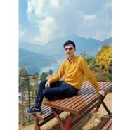 adityanarayanp's profile photo
