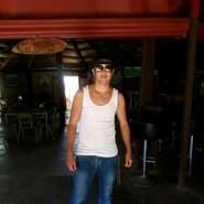 victorm470433's profile photo