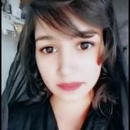 suman00726's profile photo