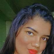 sofiag273692's profile photo