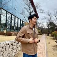 wongcheong38's profile photo