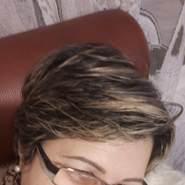 mariamorais11's profile photo