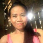 lynseic's profile photo
