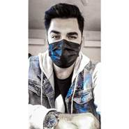 hamzas957's profile photo