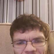 johnnyc330628's profile photo