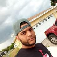 dereckr899551's profile photo
