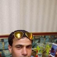 hmodh811893's profile photo