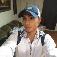 charlia587854's profile photo