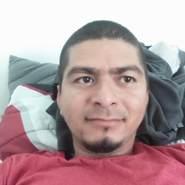 javiers774237's profile photo