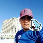 cristianv845556's profile photo