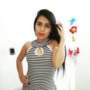 datewaym's profile photo