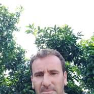 joser771532's profile photo