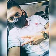 alexg833765's profile photo