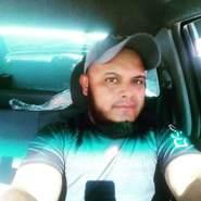 josueg154914's profile photo