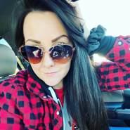 rebecca360463's profile photo