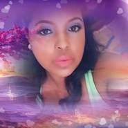 lilianav945972's profile photo
