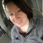 willamb45107's profile photo