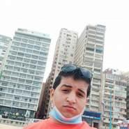 ebrahemm318930's profile photo