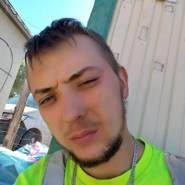 krystians216682's profile photo